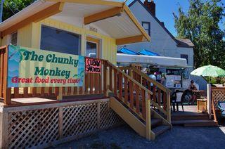 ChunkyMonkey(2)