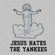 http://jetcityjournal.typepad.com/photos/uncategorized/2007/10/09/jesushatestheyankees.jpg