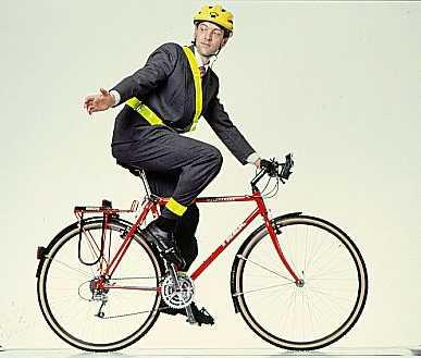 Bikecommuter_2