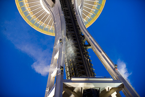 080515_space_needle_clean_large_13