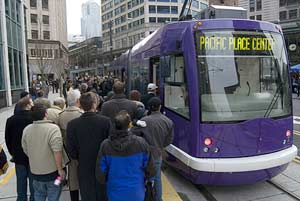 Seattlestreetcaropeningd_2