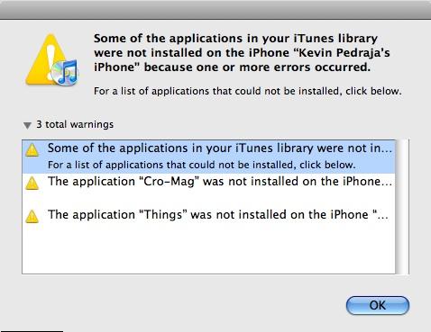 Itunes_app_error_2